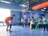 立格籃球訓練營,小班化教學,優質場館環境專業教學團隊