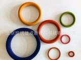 特氟隆涂层O型圈喷涂 特氟隆橡胶涂料喷涂