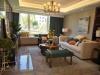 南湖-中都华庭3室2厅-112万元