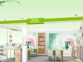 襄阳攀龙展柜大型展会展厅设计 专业承接展会展览搭建