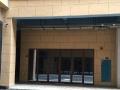 西南商贸城17区1楼2街49号. 商业街卖场50平方米