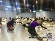广州专业舞蹈学校,白云区舞蹈学校暑假基础舞蹈培训班