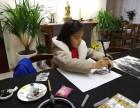 西昌市儿童国画书法精品课程