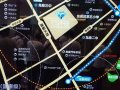 东门餐饮临街旺铺 特惠房源 只有1间 单价1.5万