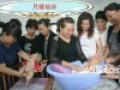 武汉育婴师 武汉最好的育婴师公司 武汉金银湖育婴师价格