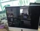 24寸苹果一体机