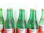 天水回收礼品一回收老酒一回收茅台酒