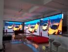 山东金运河LED显示屏最新价格