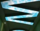 三亚软膜天花.海口A级膜 灯膜,透光膜,软膜灯箱