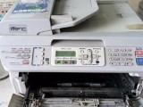 成都办公设备维修 成都上门修复印机打印机一体机 上门加墨粉