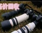 上海有出售尼康D3300 D5300佳能600D 700D 76