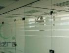 建筑玻璃墙贴膜 隔热防晒膜 居家贴隔热膜 隔热膜
