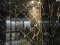 天津瓷砖美缝专业施工中心