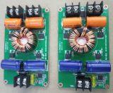 超薄LED显示屏车用电源,100W,9-36V转5V20A