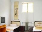 齐齐哈尔中爱爱心老年公寓