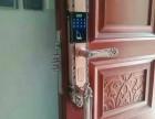 三亚市区/海棠湾/亚龙湾/开锁换锁/开汽车锁/保险柜