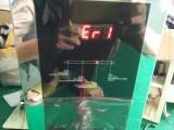 小家电 电路控制板研发 加工 搅拌机 除湿机等