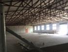 老城老木料行南200米 厂房 750平米