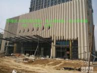 仿石铝单板,仿大理石铝单板厂家,济南市仿石铝单板厂