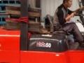 叉车 叉车 个人锦州出售30叉车40叉车合力牌叉车手续齐全