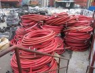 白云区二手电线回收 专业电线电缆/免费上门估价/规范操作