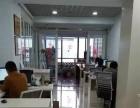 楚州华谊星河 公寓 办公写字楼 出租 红小