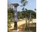 河北桑能科技_LED景观灯专业提供商|临汾景观灯
