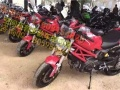 特价出售川崎zx12r zx1200b摩托