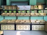 金牛超市貨架,展柜出售
