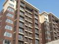 领秀慧谷南北通透两居室89平米,精装业主自住装修,满两年