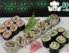 寿司寿司做法日韩系列舌尖上的中国美食天下四季火爆