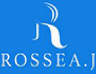 ROSSEA.J品牌鞋加盟