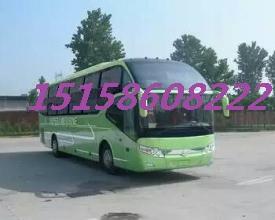 瑞安到乌鲁木齐客车/特快物流13989711588长途汽车
