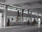 上海萧雅保洁公司 上海松江区厂房清洗 上海松江厂房玻璃清洗