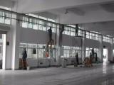 上海保洁公司 上海工程装修后保洁 上海外墙清洗 上海地毯清洗