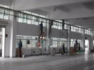 上海宝山别墅保洁 宝山办公楼保洁 宝山学校擦玻璃 保洁公司