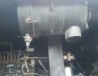 转让快速钻井机器设备及两辆货车
