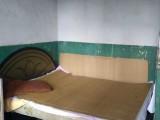 黄石港 市中心 2室 1厅 70平米 整租