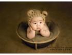 朱泾附近有没有给宝宝拍一周岁照的儿童摄影