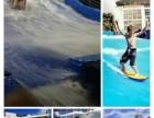 移动式水上冲浪出租 真人版跳一跳微信同款出租租赁一手资源