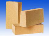 找特价高铝砖当选郑州华威耐火材料 高铝砖价格