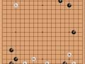 围棋培训就选海盐明德培训学校