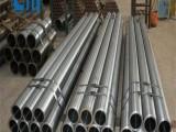 生产定做高精密不锈钢绗磨管 不锈钢精密钢管 304不锈钢管
