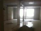大新县养利路教育局对面三层楼整楼出租