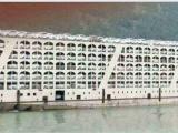 南京到北京专业汽车托运公司 长途托运大件运输