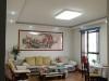 禹城房产3室2厅-118万元