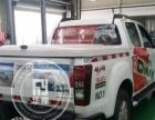 江西五十铃D-max泵把前杠、泵把后杠/dmax车身保护杠