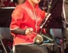 辽源二胡教学,本人毕业于沈阳音乐学院