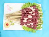 藏系羊实惠的宁夏特产羊肉,宁夏夏华肉食品供应