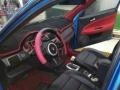 莲花 L3三厢 2013款 1.5 自动 精英型三厢自动挡超炫小